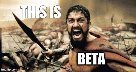 Spartan Meme