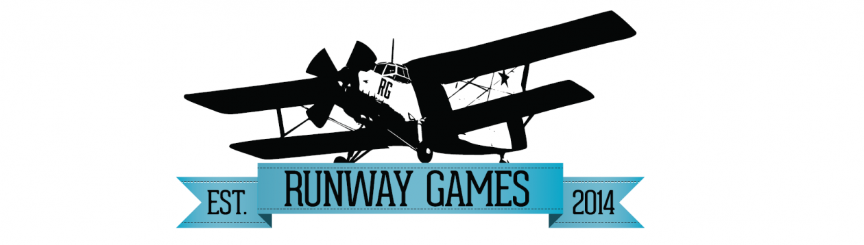 Runway Games